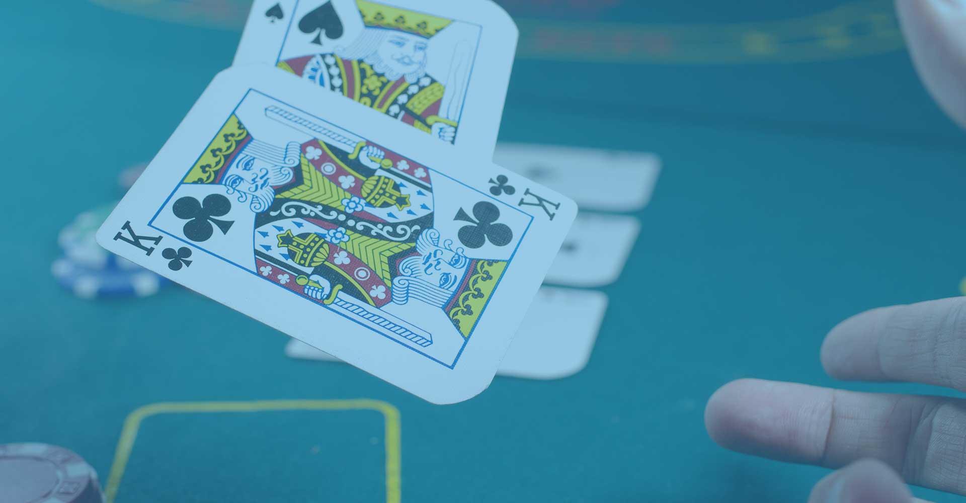 Using-Casino-Strategies-in-Video-Games